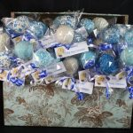 Cake Pops in decorative box (1)