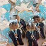 Communion Cookies - Copy