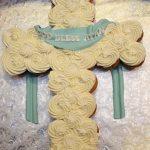 Cupcake Cross