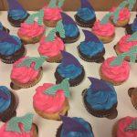 Cupcakes 6 (2)
