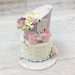 Marina's cake