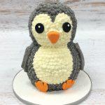 Penguin - Copy