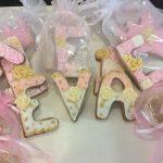 Sugar Cookies (11)