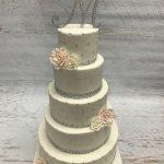 Wedding 2 (2)