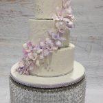 Wedding 2 (4)