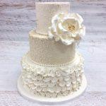 Wedding Insignis