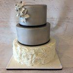 Wedding4 (2)