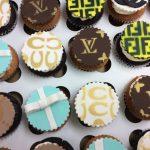 cupcakes (4)
