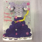 cupcakes (5)