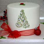 painted-christmas-cake-l[1]