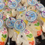 sugar cookies (8)