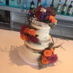 Bondell Wedding