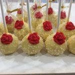 Cake Pop (4)