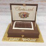Cigar Box 2