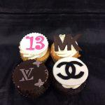 Cupcakes (10)