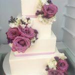 D'Angelo Wedding