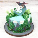 Dragapult Pokemon - Copy