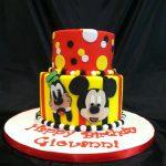 MickeyGoofy