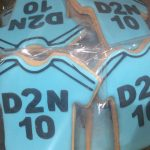 Novellino cookies