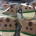 Sugar Cookies (9)