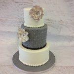 Wedding 1 (2)