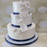 Wedding 4 (3)