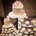 Wedding & Displays