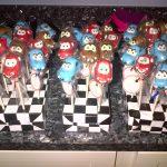 cake pops (3)