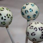 cake pops (5)