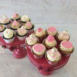 cupcakes 2 (2)
