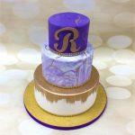 purple marble & gold.jpgfixed