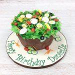 salad cake 2