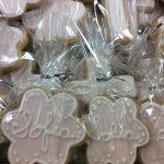 sugar cookies (2)