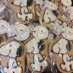 sugar cookies (5)