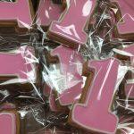 sugar cookies 9